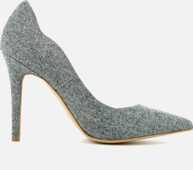 Haltbare Mode billige Schuhe EVITA   Pumps Schuhe Gut Gut Schuhe getragene Schuhe 56d687