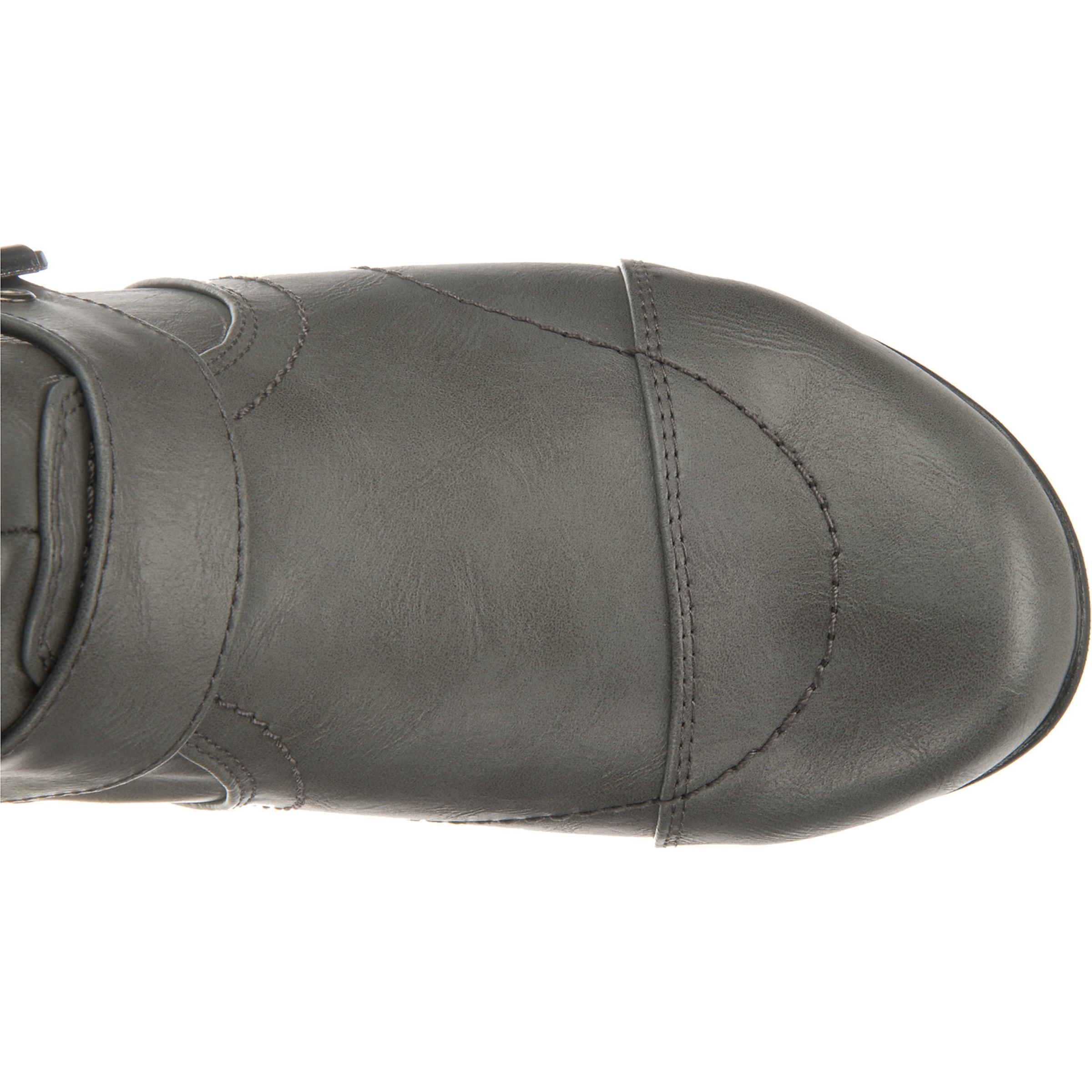 Unlimited Unlimited In Grau Unlimited Stiefel Stiefel In Stiefel Grau 1uTJ3KclF