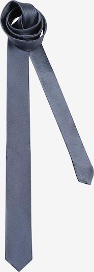 DRYKORN Kravata 'TIE SLIM' | kraljevo modra barva, Prikaz izdelka