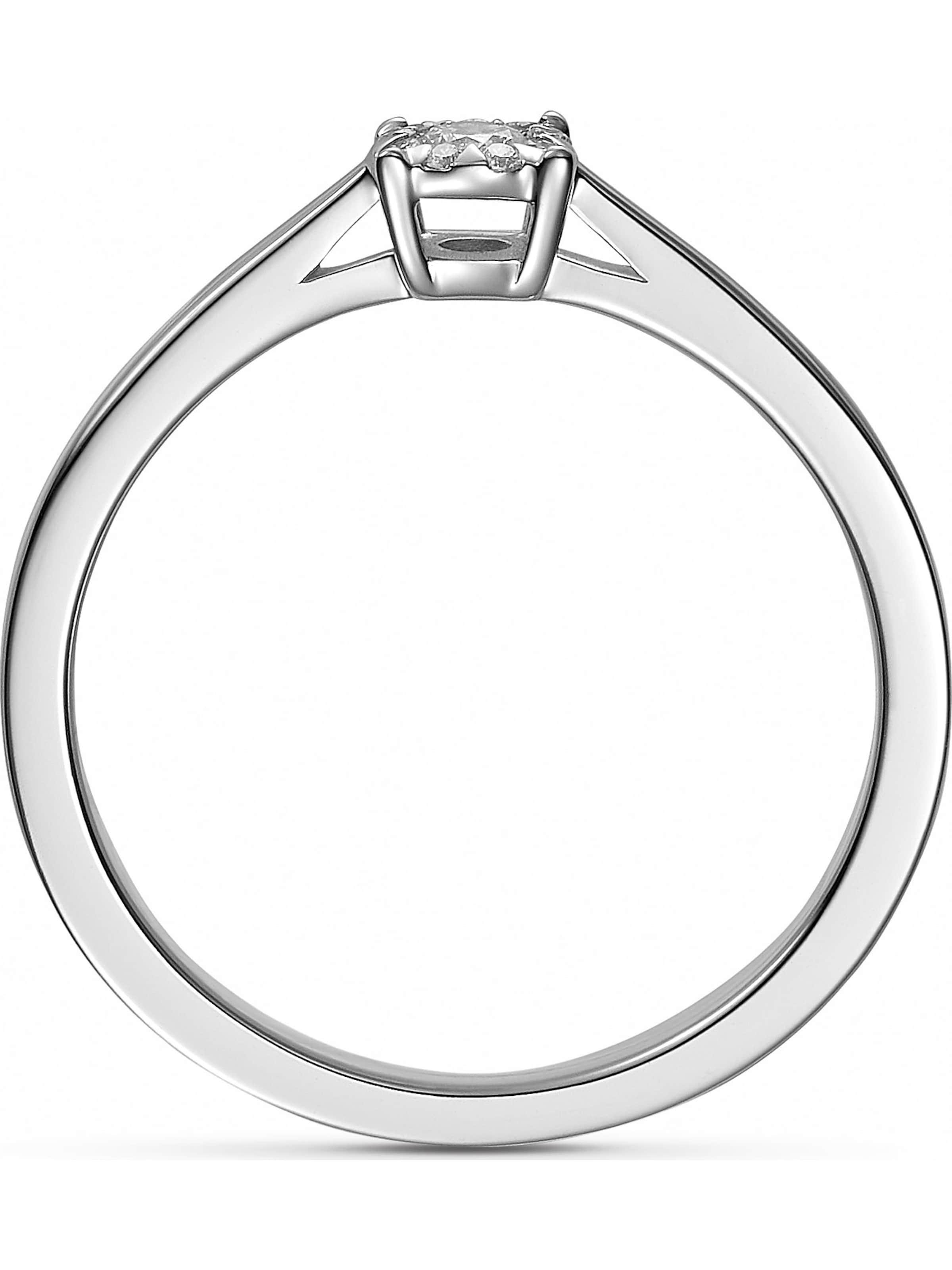 In Christ SilberTransparent SilberTransparent Christ Ring Christ Ring In Ring Christ In SilberTransparent Rq54Aj3L