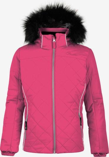 DARE 2B Jacke in pink, Produktansicht
