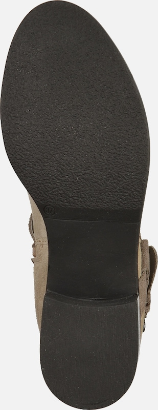 Haltbare Mode billige Schuhe TAMARIS | Stiefelette Schuhe Gut Gut Gut getragene Schuhe 0d738d