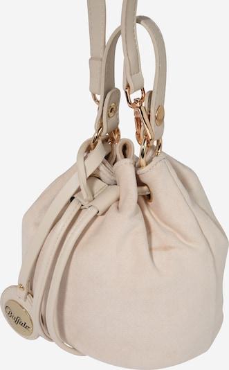 BUFFALO Tasche 'KIWI' in beige, Produktansicht
