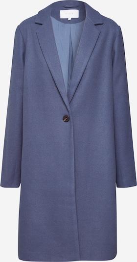 VILA Mantel 'Vicooley' in blau, Produktansicht