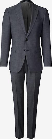 JOOP! Anzug 'Finch Brad' in taubenblau, Produktansicht