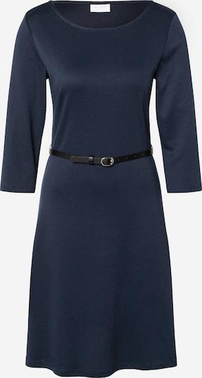 Rochie 'Vithilde' VILA pe albastru, Vizualizare produs