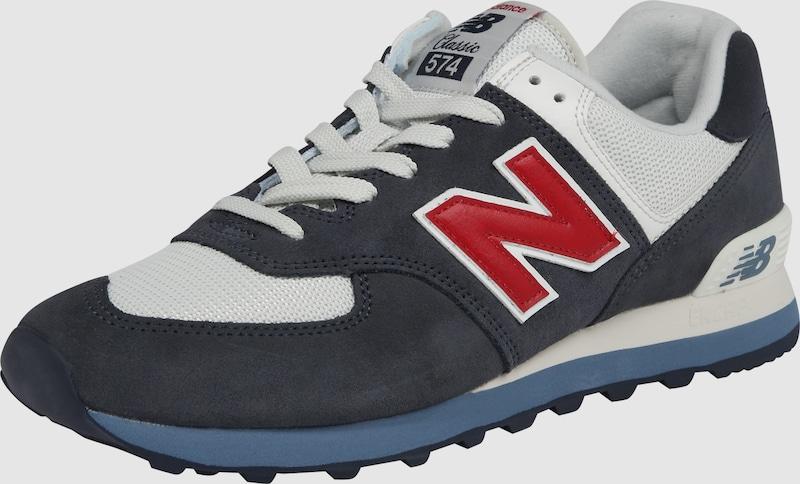 Haltbare Mode billige Schuhe new balance | | balance Sneaker 'ML574' Schuhe Gut getragene Schuhe c199bc