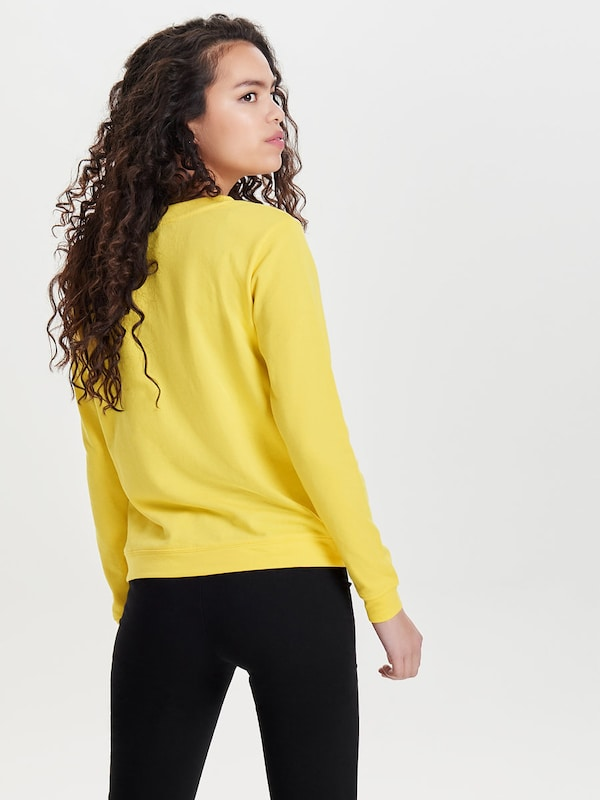 JACQUELINE de YONG Sweatshirt
