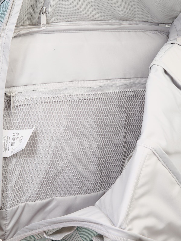 AEVOR Rucksack 'AEVOR Daypack'