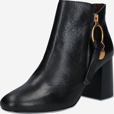 See by Chloé Bootie in Black, Item view