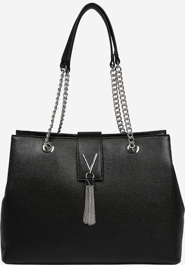 Valentino by Mario Valentino Tasche 'DIVINA' in schwarz, Produktansicht