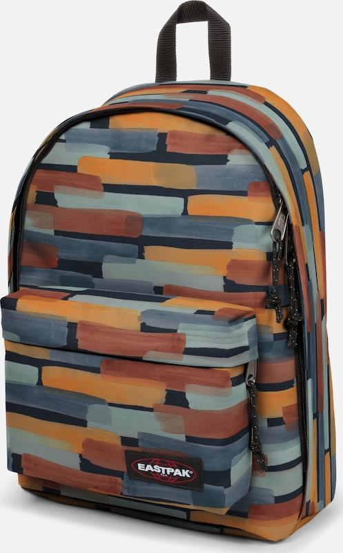 EASTPAK Authentic Collection Out of Office 183 Rucksack 44 cm Laptopfach