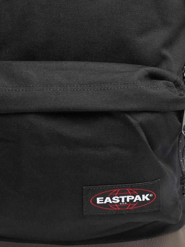 EASTPAK Rucksack 'WYOMING'
