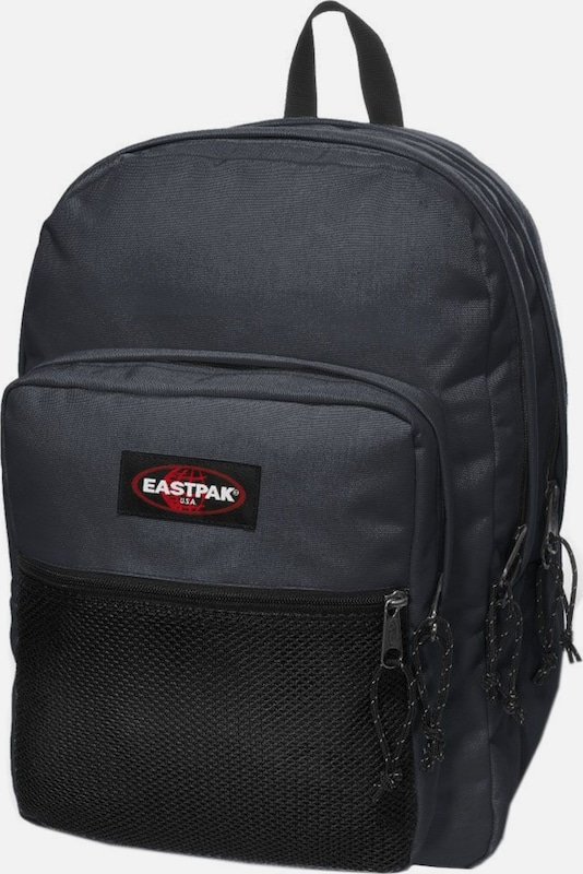 EASTPAK Authentic Collection Pinnacle Rucksack