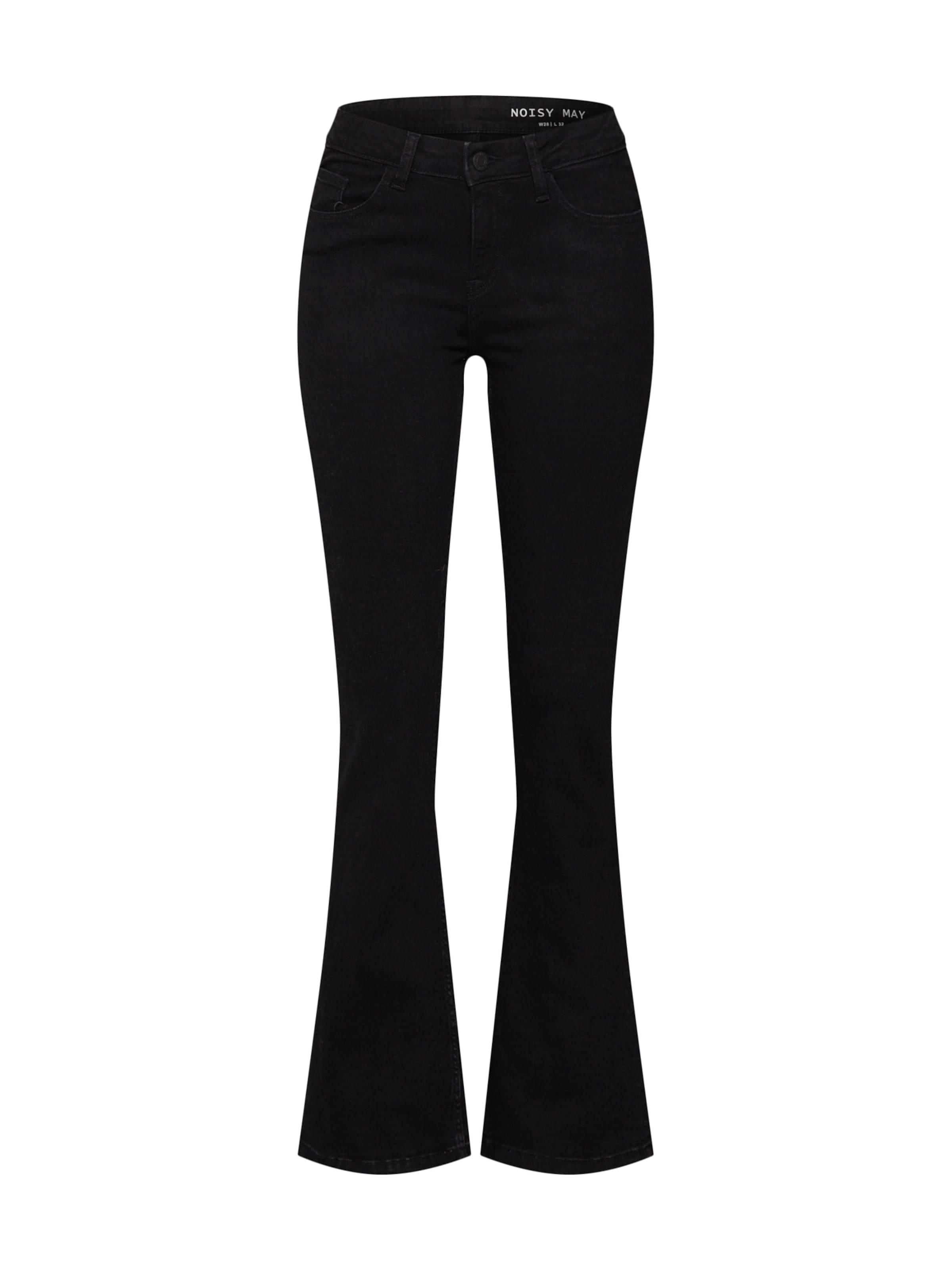 In May Black Jeans Noisy Denim YWD2I9bEeH