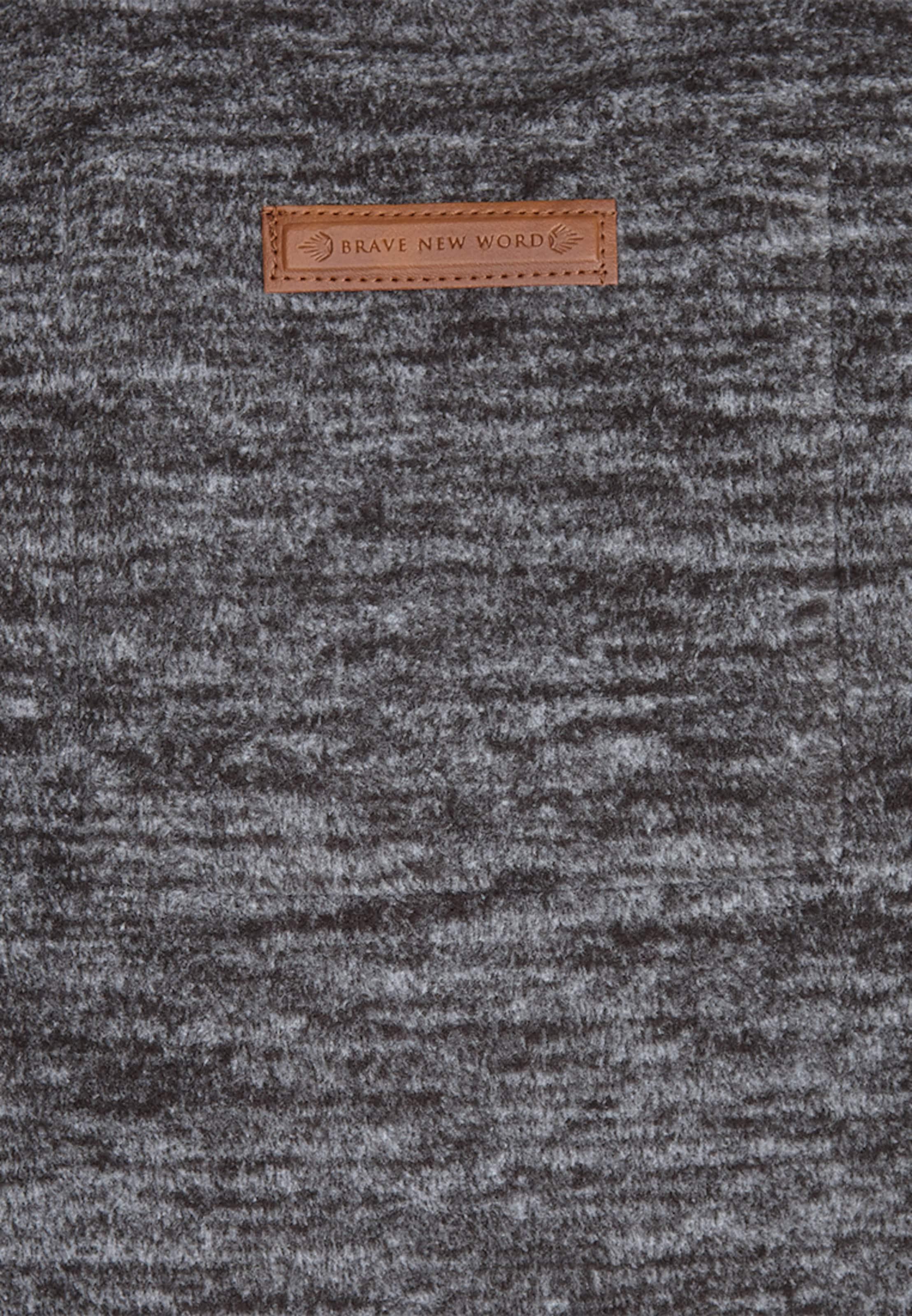 naketano Male Zipped Jacket Verkauf 100% Original HW13pf42