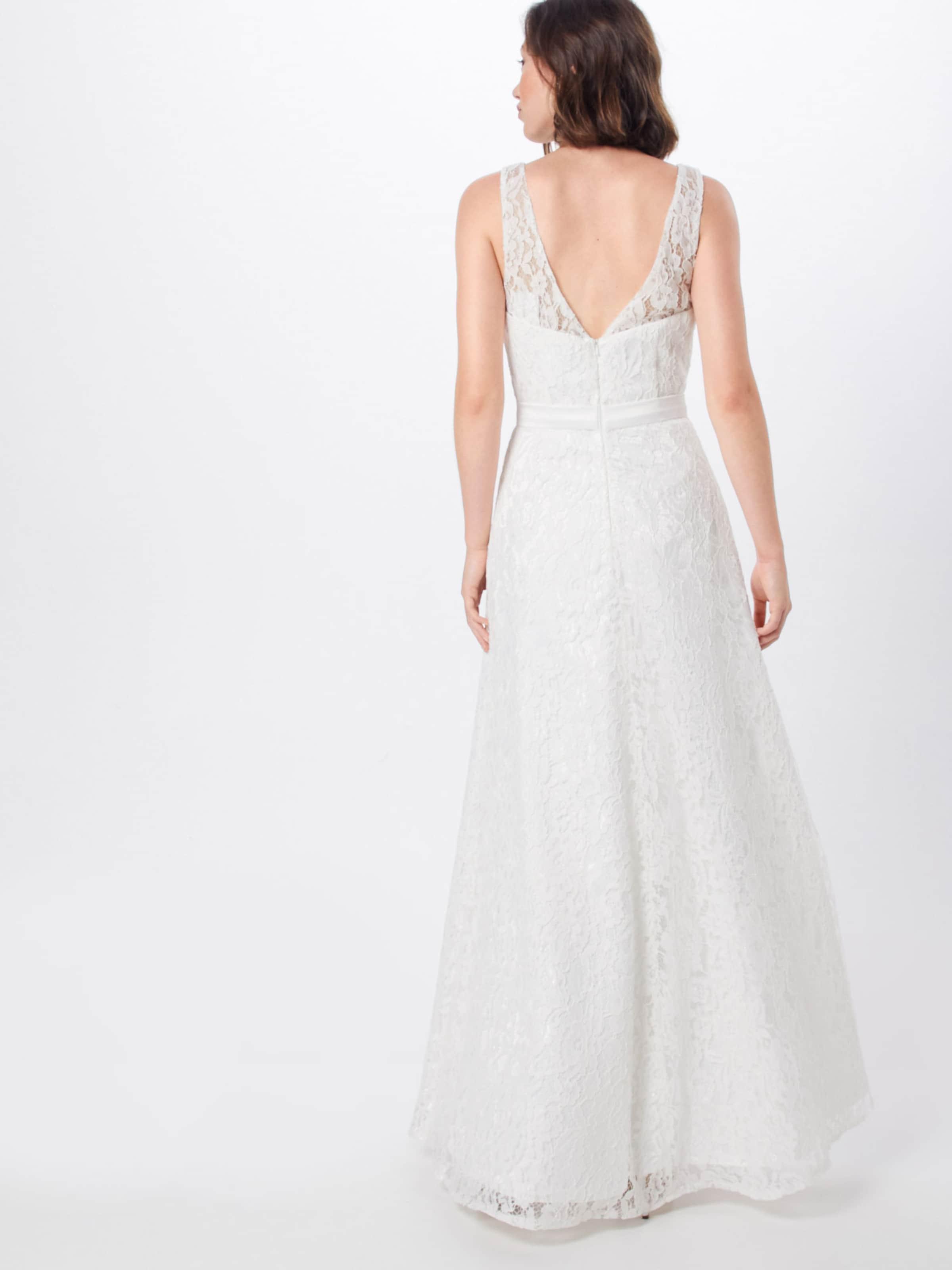 Brautkleid In Bride Brautkleid Magic Magic Bride Magic Bride In Brautkleid Weiß Weiß On08wkXP