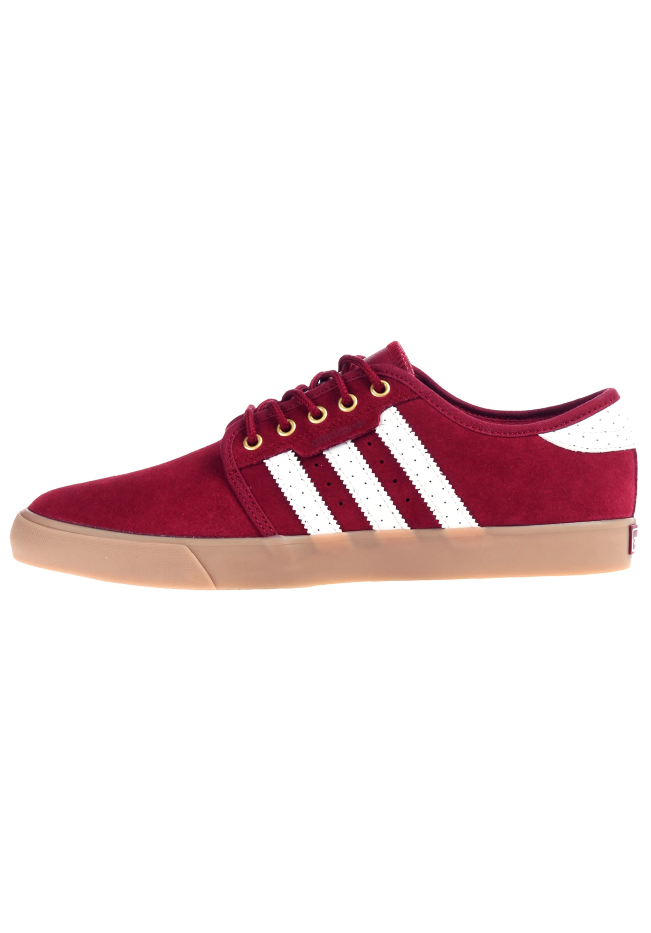 ADIDAS ORIGINALS |    Seeley  Sneaker 72602b