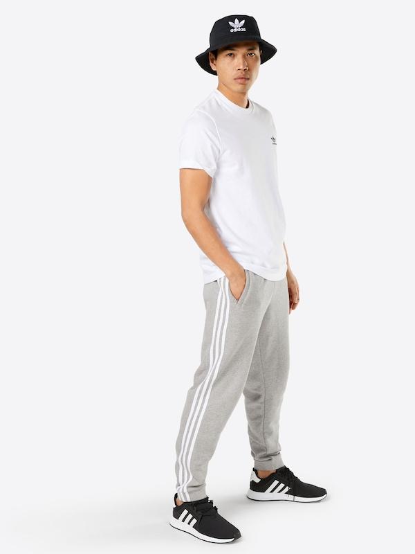 Adidas Originals Casual Shirt