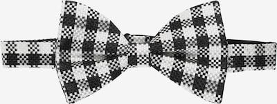 sötétszürke / fekete / fehér JOOP! Csokornyakkendő '17 JTIE-11Bowtie3 10008069', Termék nézet