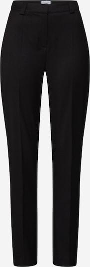 LeGer by Lena Gercke Kalhoty s puky 'Josie' - černá, Produkt