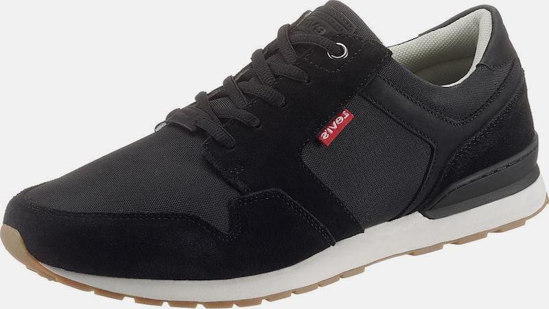 LEVI'S Sneaker 'Ny Runner'