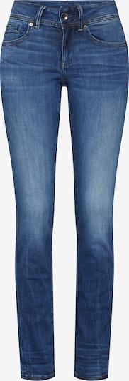 G-Star RAW Jeans 'Midge Saddle' in blau, Produktansicht