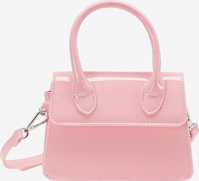 MYMO Umhängetasche in pink, Produktansicht