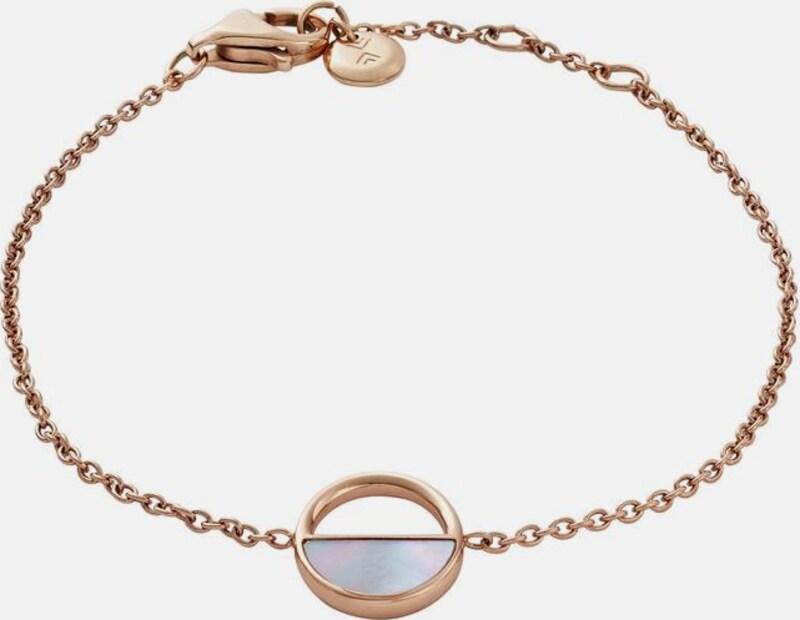 Skagen Armband »elin, Skj0999791«