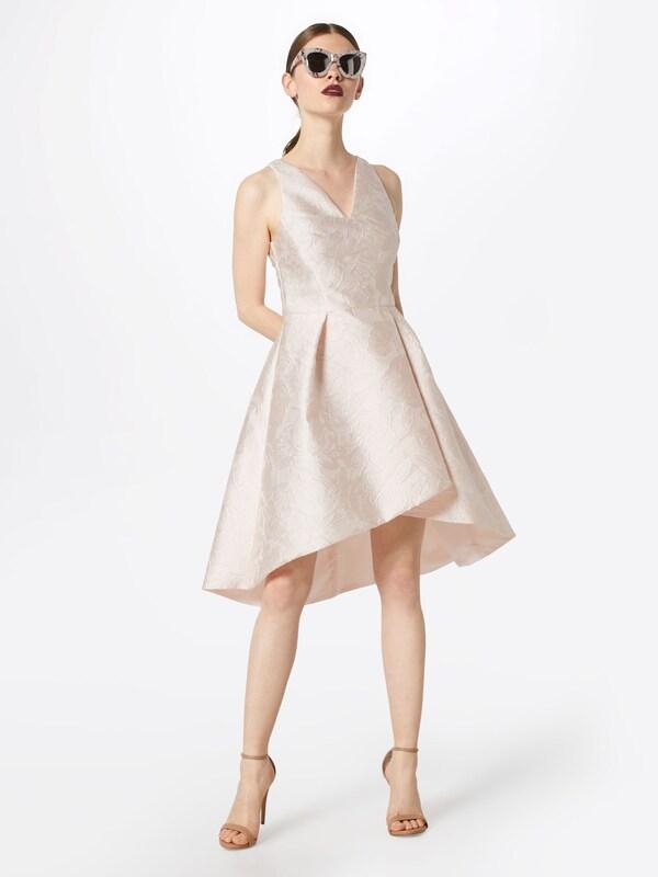De En Robe Cocktail 'sylive Poudre Coast Dress' VGUzMqpS