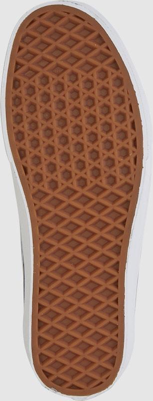 Vans Sneaker vieux Skool