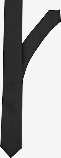 Jack & Jones Junior Accessoire de costume en noir, Vue avec produit