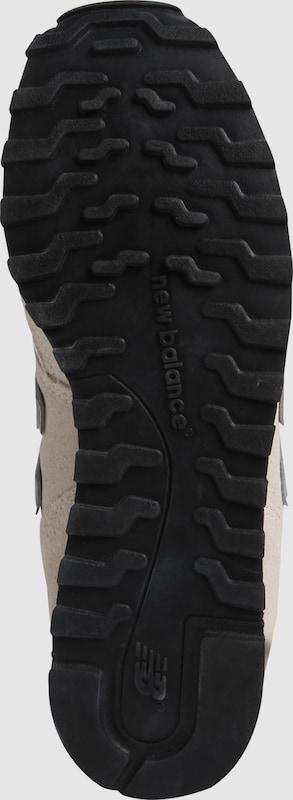 new Sneaker balance Sneaker new WL373 Verschleißfeste billige Schuhe 96824a