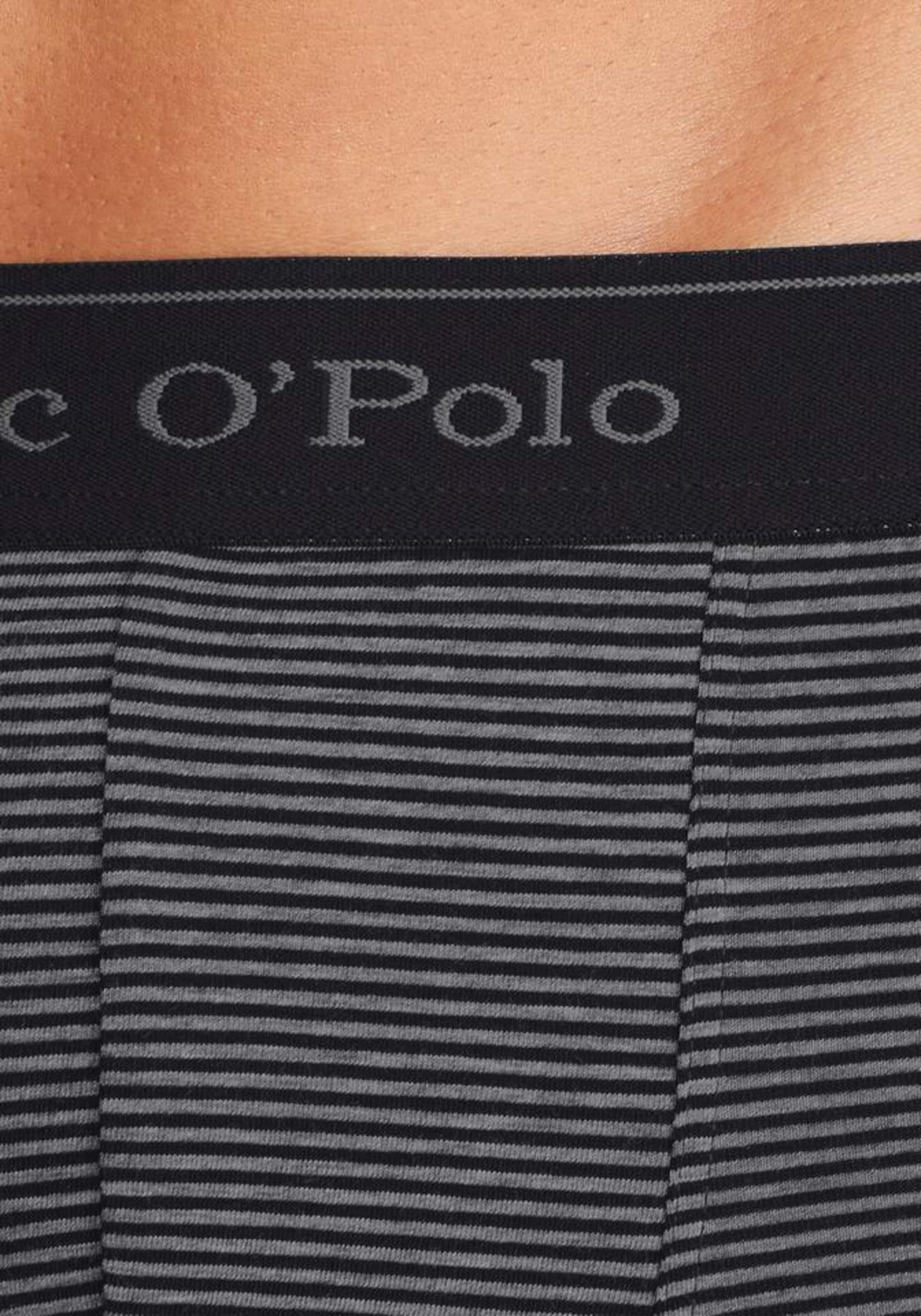 Marc O'Polo Hipster Nagelneu Unisex Zum Verkauf Mit Paypal Verkauf Online Kostenloser Versand 1xzAu