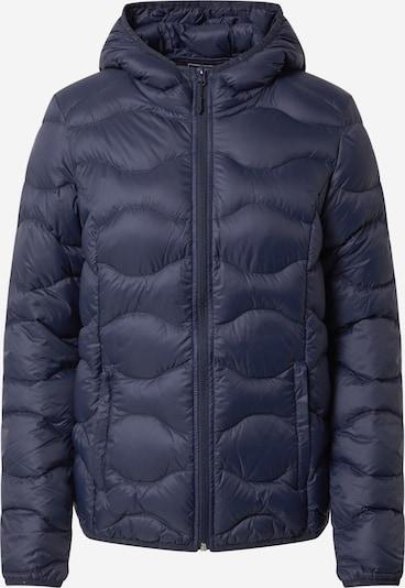 Sportinė striukė 'AYNOR' iš ICEPEAK , spalva - tamsiai mėlyna, Prekių apžvalga