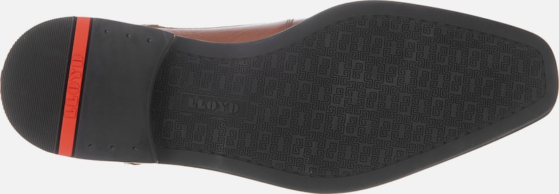 LLOYD | | | Don Business Schuhe 4b1703