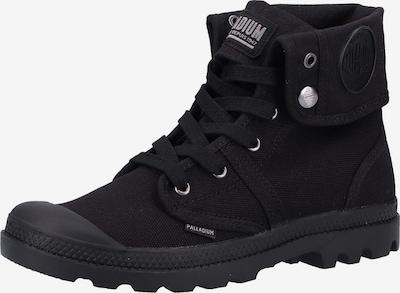 Palladium Ležerne čizme u crna, Pregled proizvoda