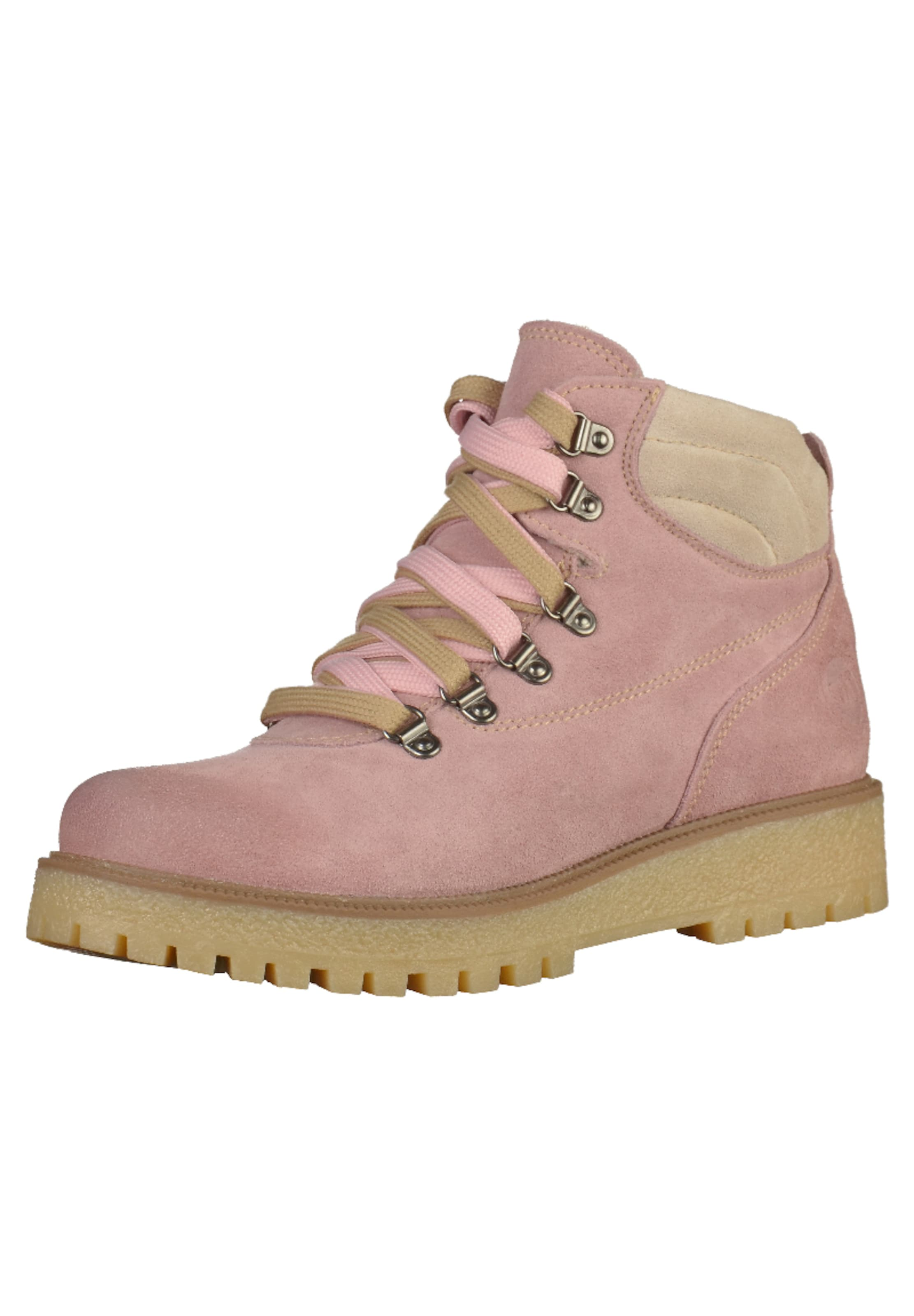 Haltbare Mode billige Schuhe MARCO TOZZI getragene | Stiefelette Schuhe Gut getragene TOZZI Schuhe 9f89b2