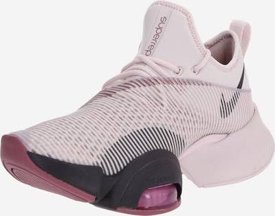 NIKE Sportschoen 'Air Zoom Superrep' in de kleur Rosa, Productweergave