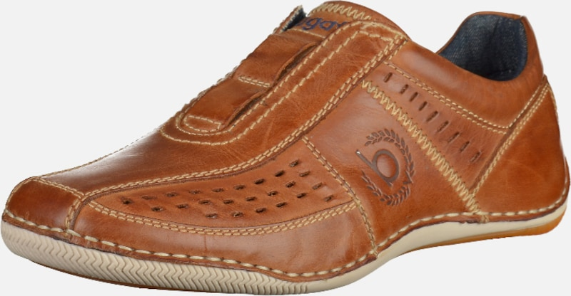 bugatti Slipper Verschleißfeste billige Hohe Schuhe Hohe billige Qualität d3dbdf