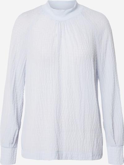 InWear Bluza u svijetloplava, Pregled proizvoda