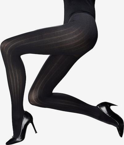 LASCANA Tights in Black, Item view