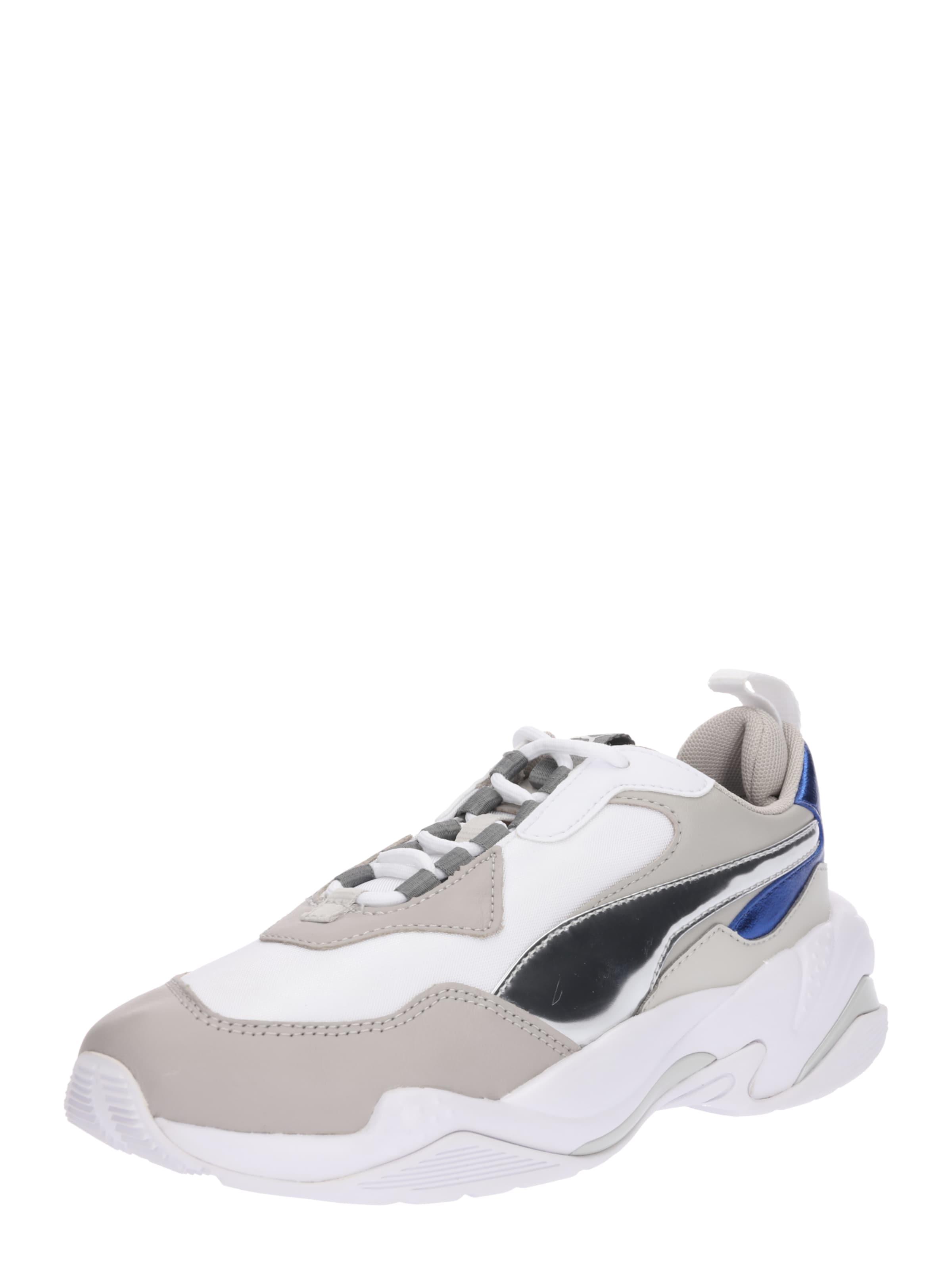 PUMA Sneaker Low Thunder Electric Hohe Qualität