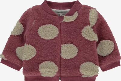 Noppies Tussenjas 'Cleburne' in de kleur Beige / Pitaja roze, Productweergave