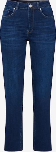 WHY7 Jeans 'LUNA' in blau, Produktansicht