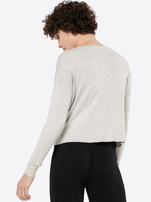 ONLY Pullover 'SONJA'