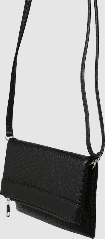 Mae & Ivy Faltbare Clutch 'Tembo'