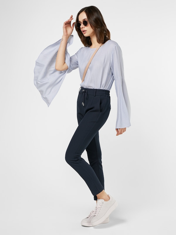 One 'fay' Foncé Pantalon Bleu En Street eW9DYEH2I