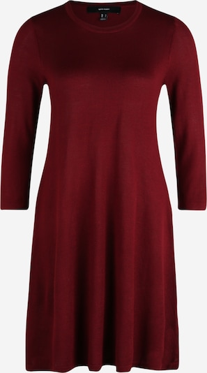 Rochie 'Felicity' Vero Moda Tall pe roșu, Vizualizare produs