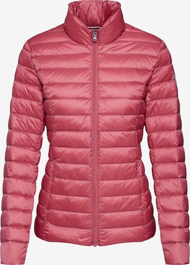 JOTT Jacke 'Cha LS Basic Down Jacket' in rosé, Produktansicht